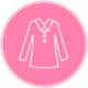 ico Рубашки